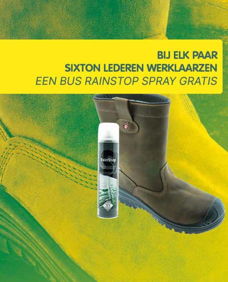 Bowork.nl | Altijd een veilige keuze