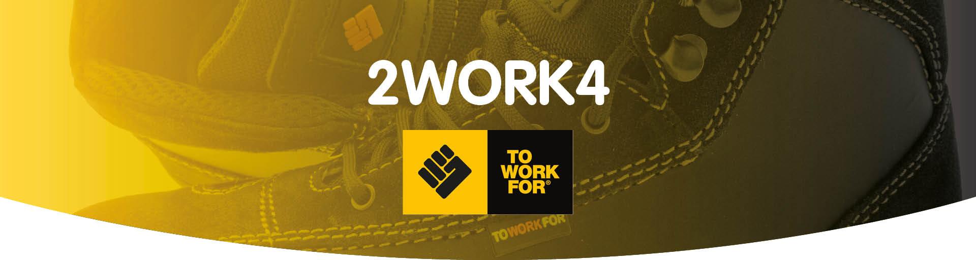 2work4