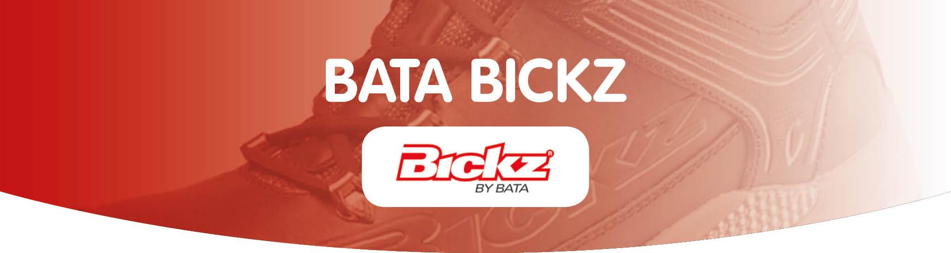 Bata Bickz