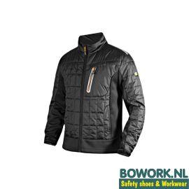 GEOX Werkjas Diadora Light Padded Jacket Tech
