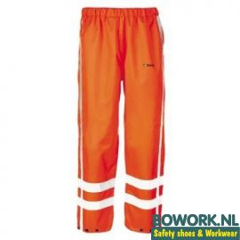 Werkbroek M-Wear 5617 Alika RWS