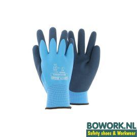Werkhandschoenen SafetyJogger Prodry (waterdicht)