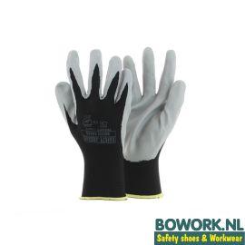 Safety Jogger Prosoft Werkhandschoenen
