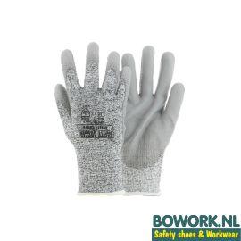 Werkhandschoenen SafetyJogger Shield
