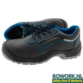 Werkschoenen 4WORK 4W15 S3 paar