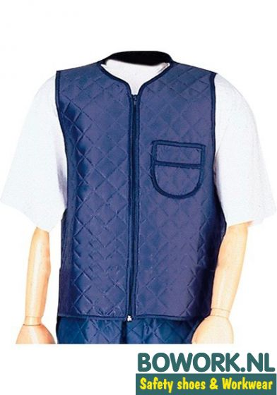 Thermovest M-Wear 2170