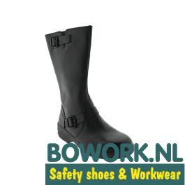 Elegante Dames Werklaars Delia   Bowork.nl