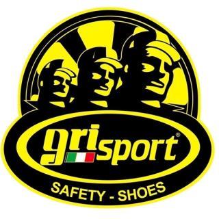 Grisport Werkschoenen